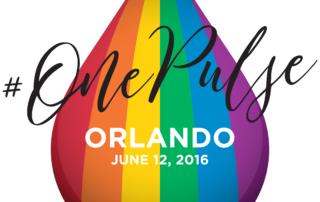 One Pulse, Remembering Orlando